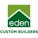 Eden Custom Builders
